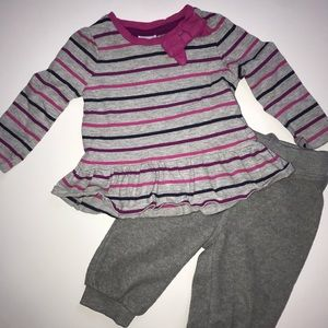Other - 💕Baby girls outfit 6 Months 💕Must Bundle 💕